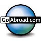 go+abroad+2.jpg