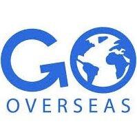 go+overseas.jpg