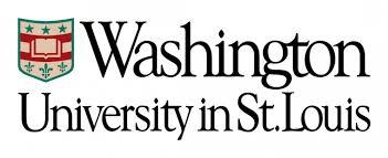 wash u logo.jpg