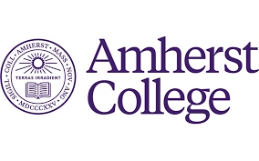 amherst.png