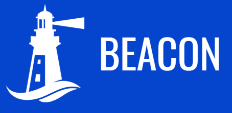 Beacon logo take 3.png