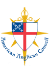 american anglican council.png
