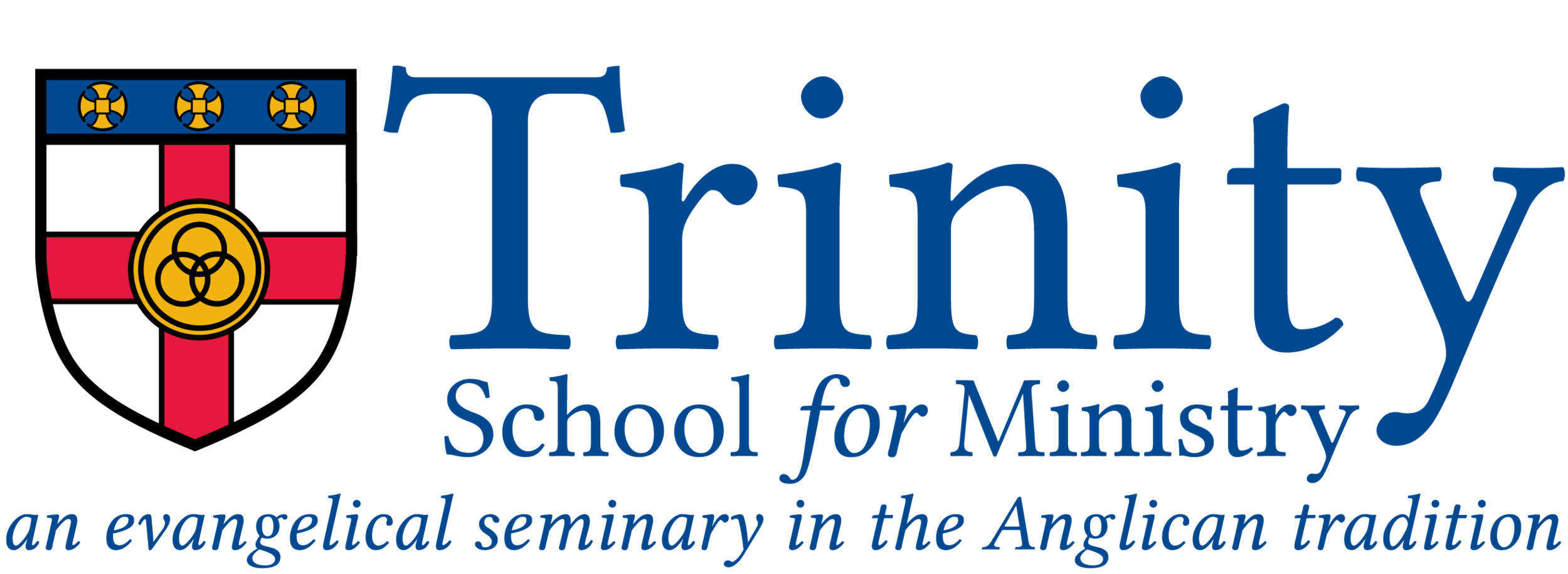 Trinity school of ministry.png