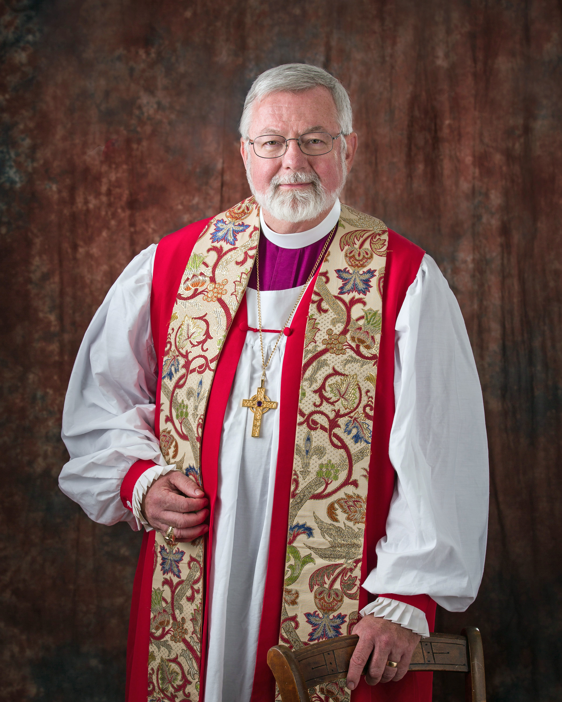 Bishop Allen 300 res portrait.jpg