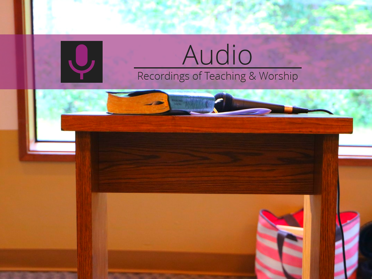 cascadia women's retreat audio 2018.png