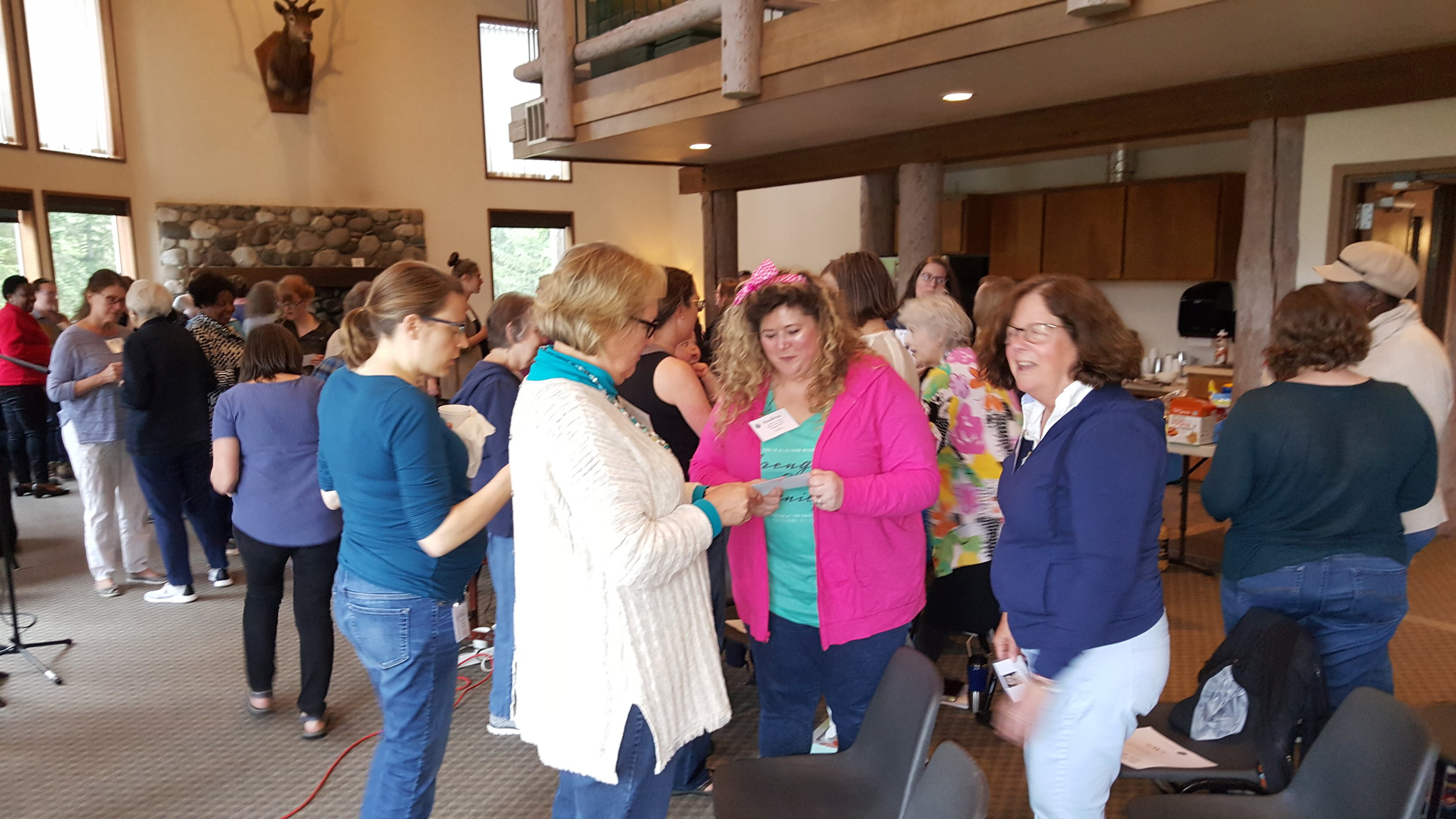 2019 Women's Retreat_1.jpg