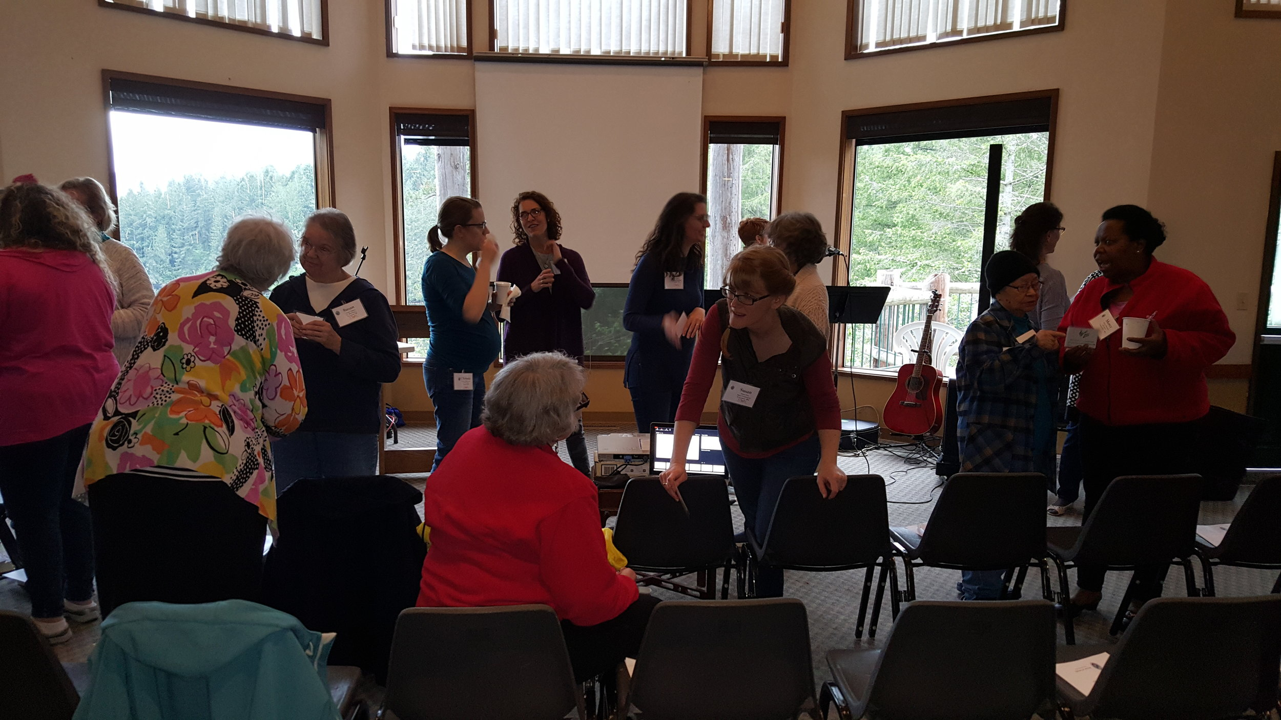 2019 Women's Retreat_3.jpg