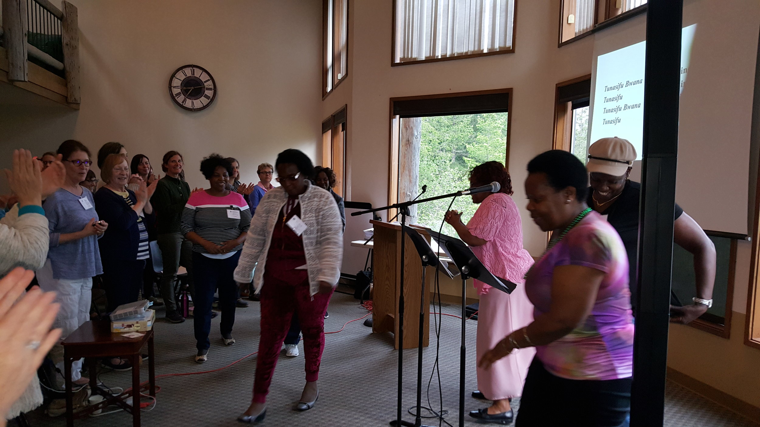 2019 Women's Retreat_5.jpg