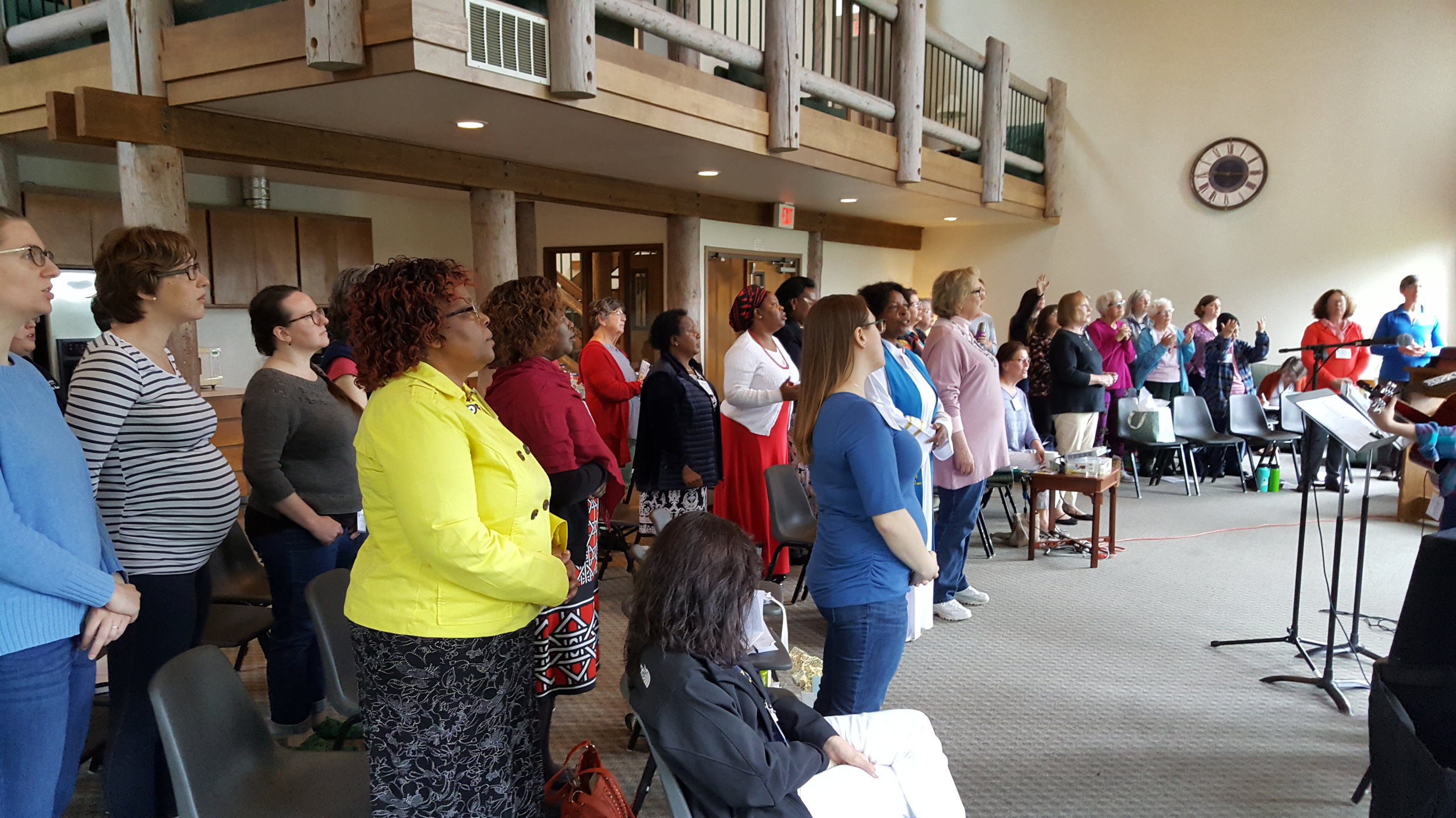 2019 Women's Retreat_14.jpg