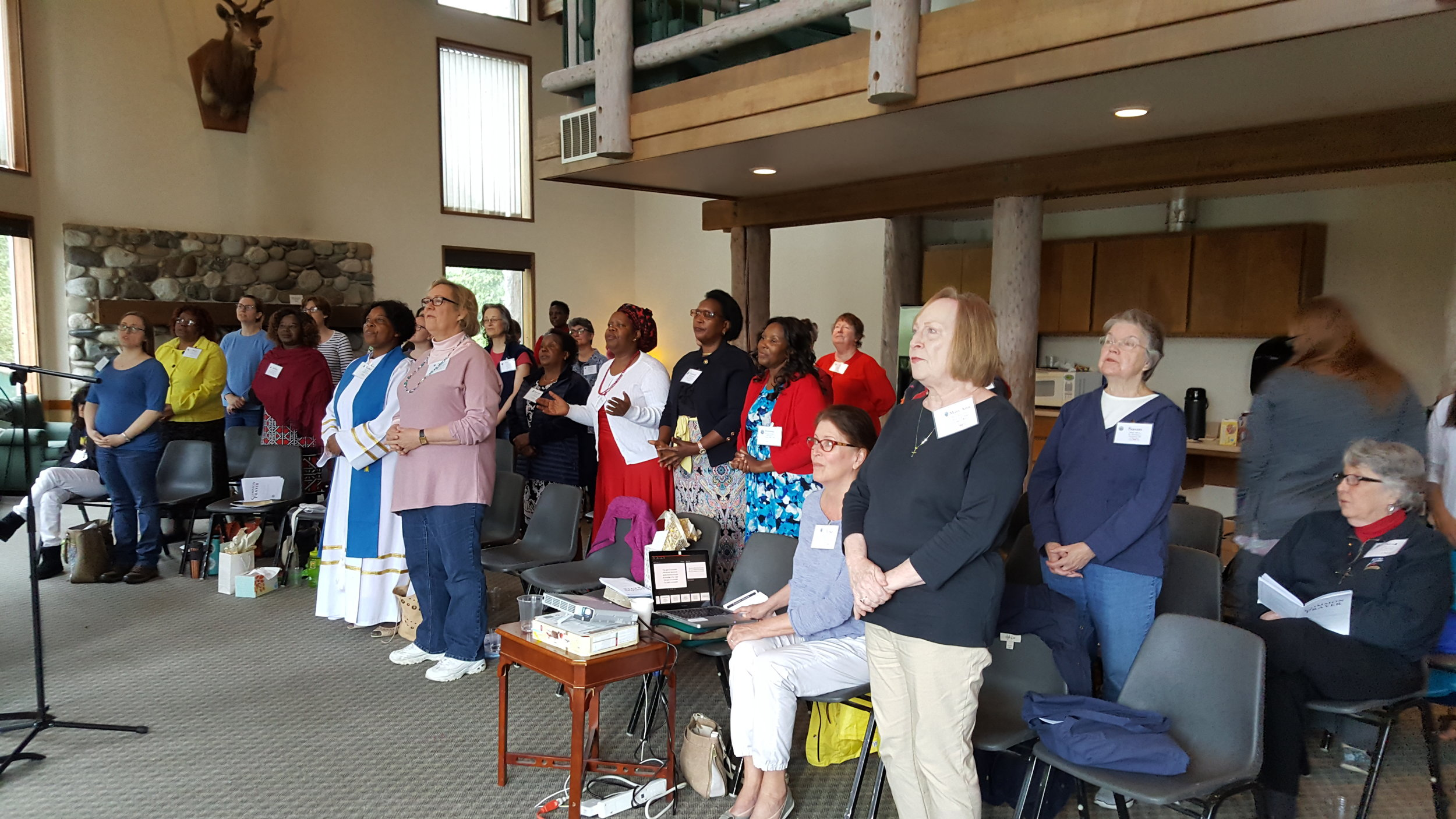 2019 Women's Retreat_15.jpg