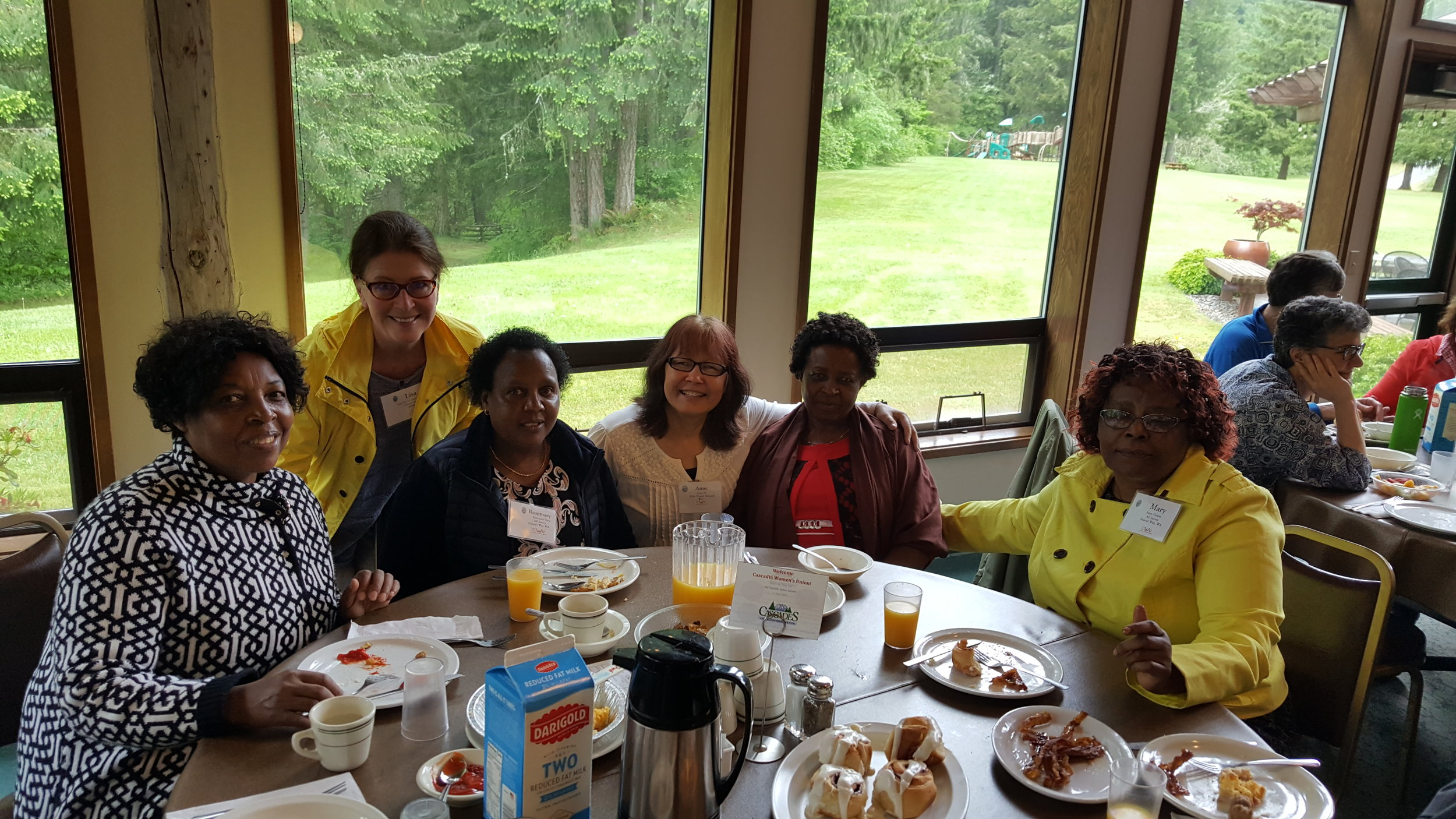 2019 Women's Retreat_19.jpg