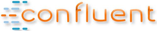 confluent logo.jpeg