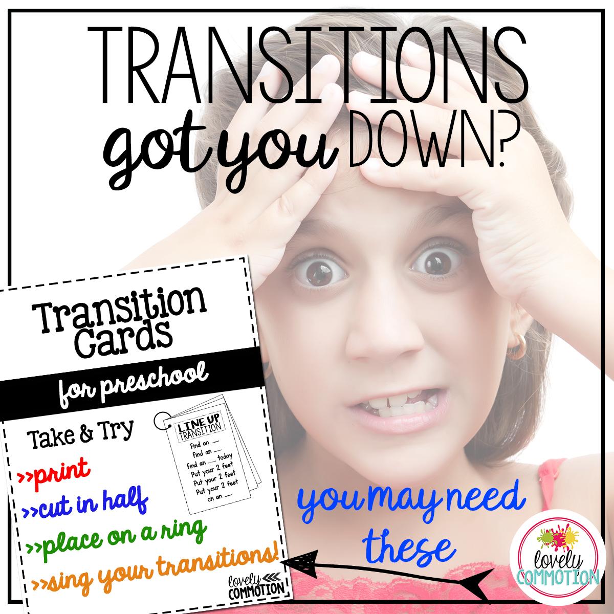 preschool-transitions.png