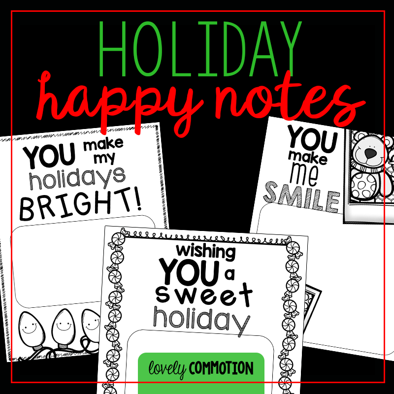 holiday-happy-notes-square.png