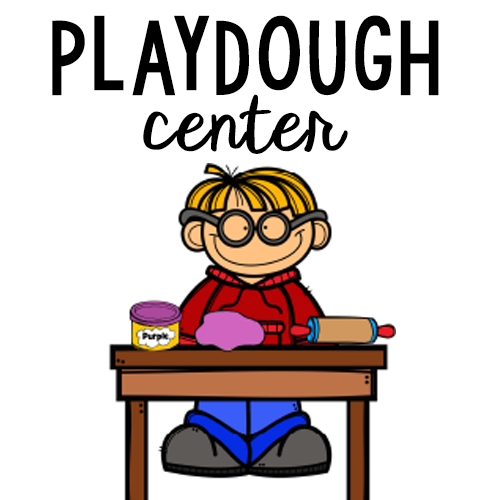 playdough.png
