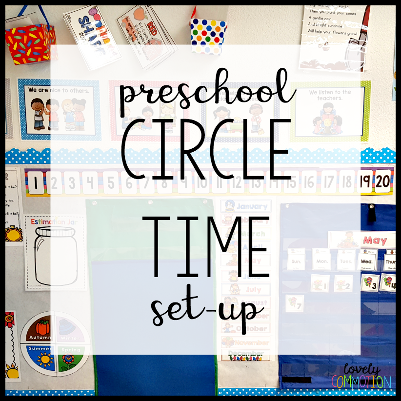 circle-time-set-up-1