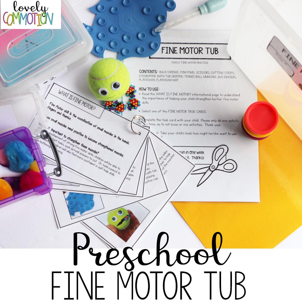 preschool fine motor tub.png