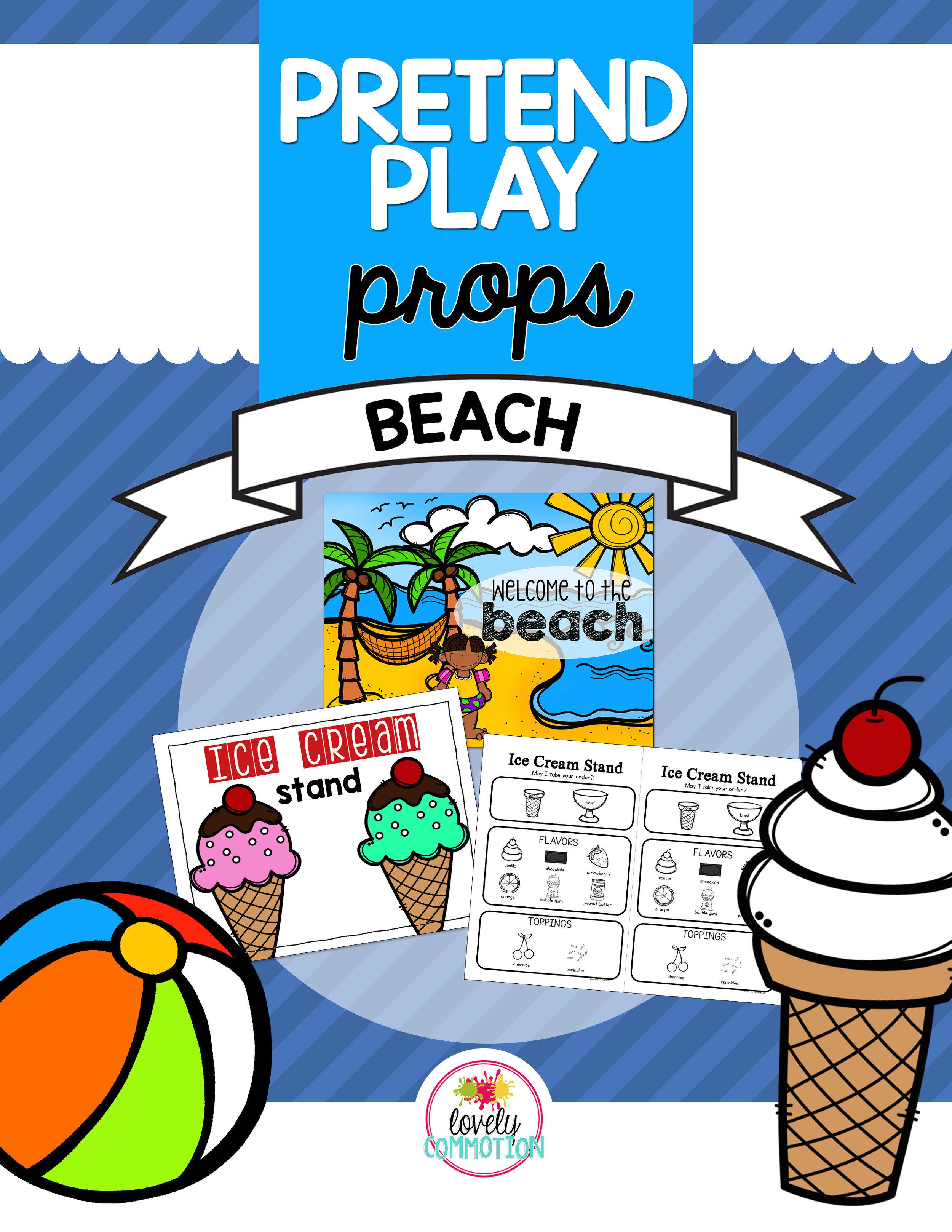 pretend play beach.jpg