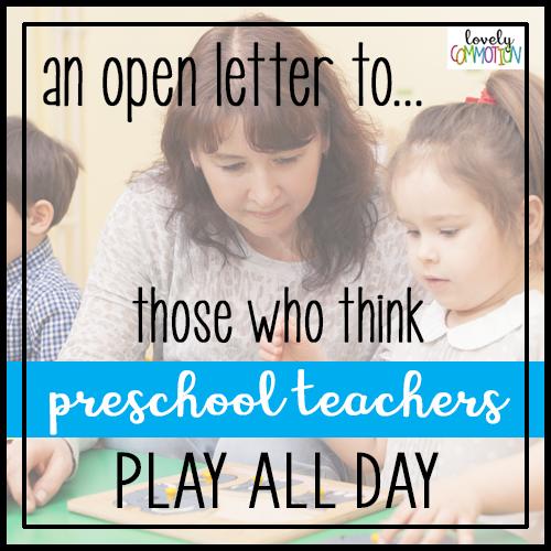 what preschool teachers do.png