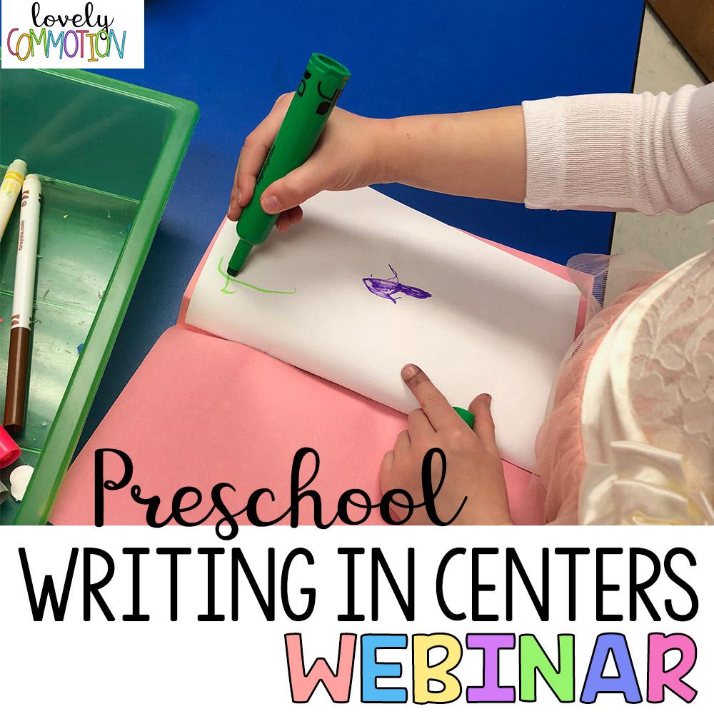 Writing in preschool centers.jpg