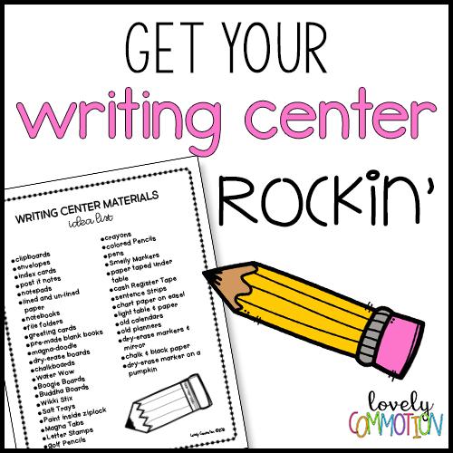 preschool writing center ideas.png
