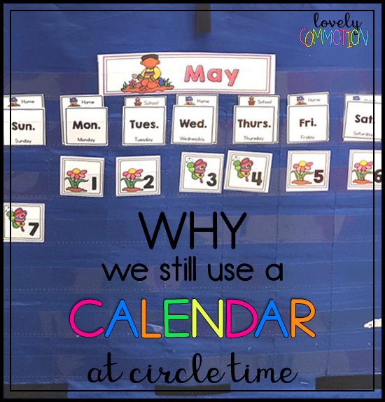 preschool-calendar-at-circle-time.png