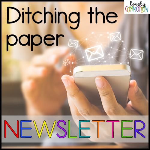 preschool newsletter.png