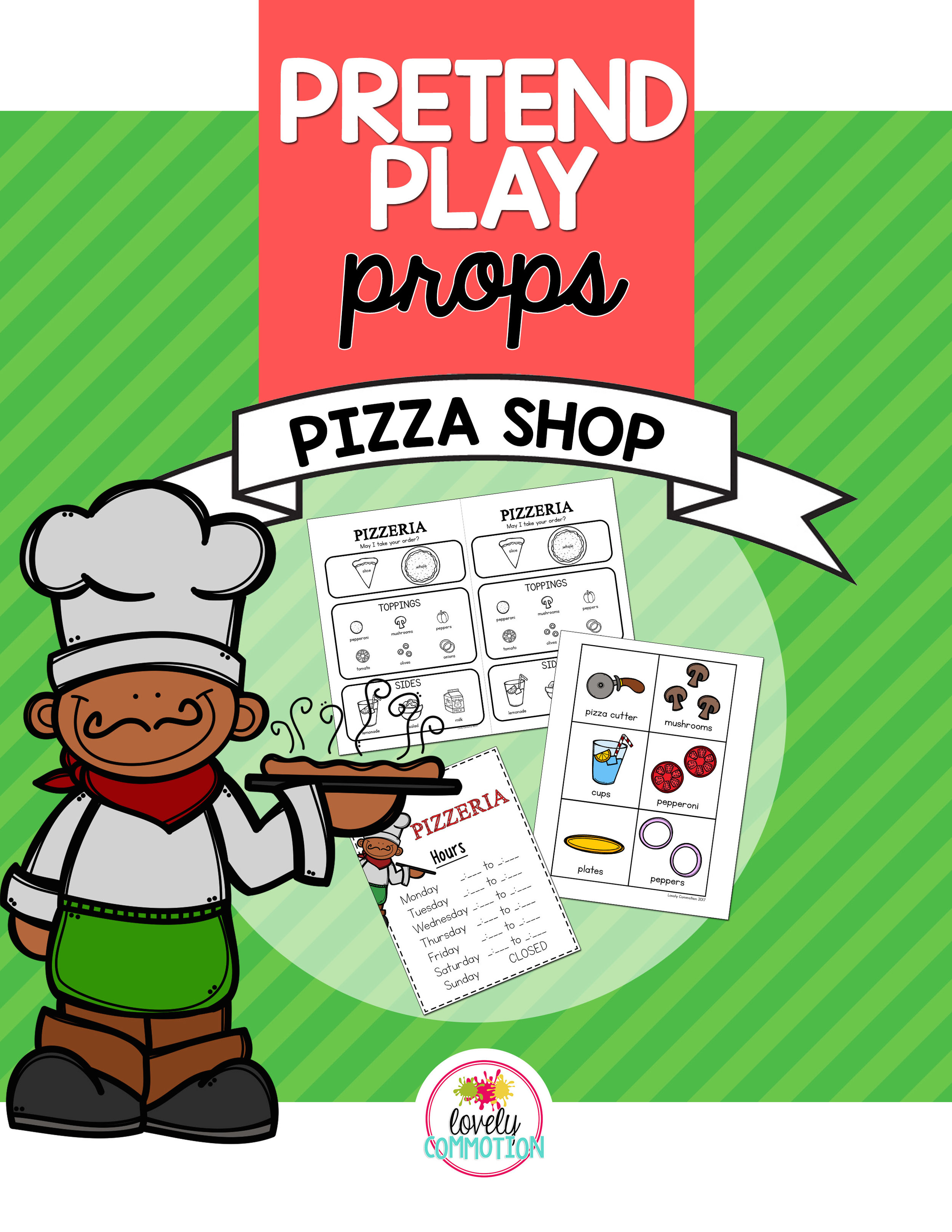 pizza shop pretend play props.jpg