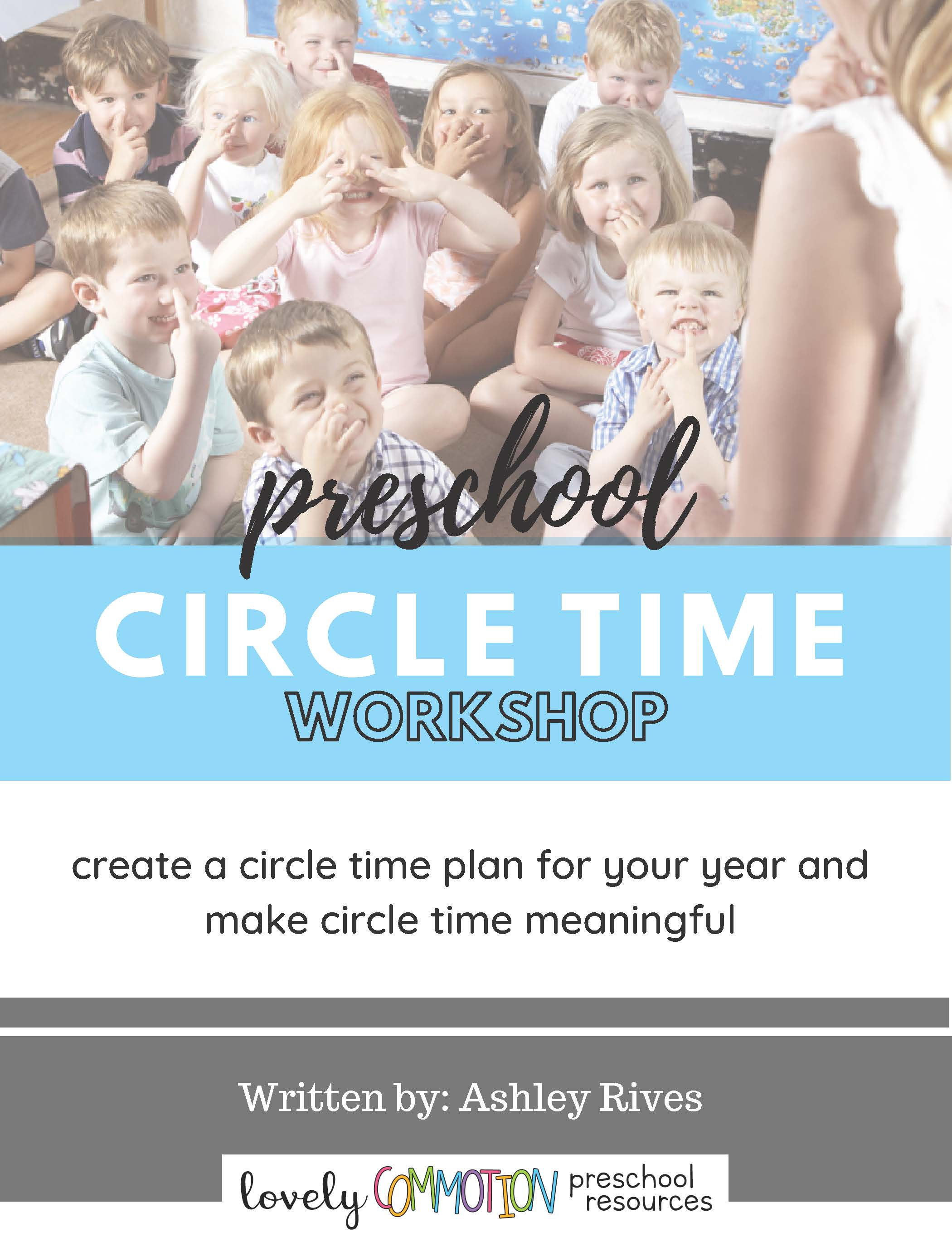 Copy of Preschool Circle Time Workshop Ebook_Page_01.jpg