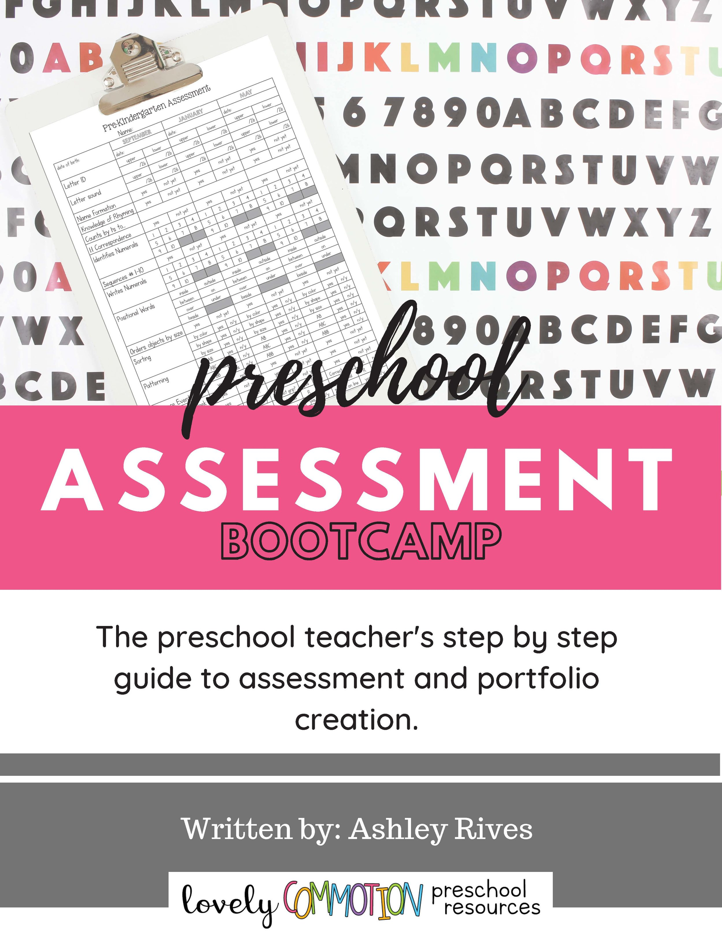 Preschool Assessment Bootcamp Ebook_Page_01.jpg