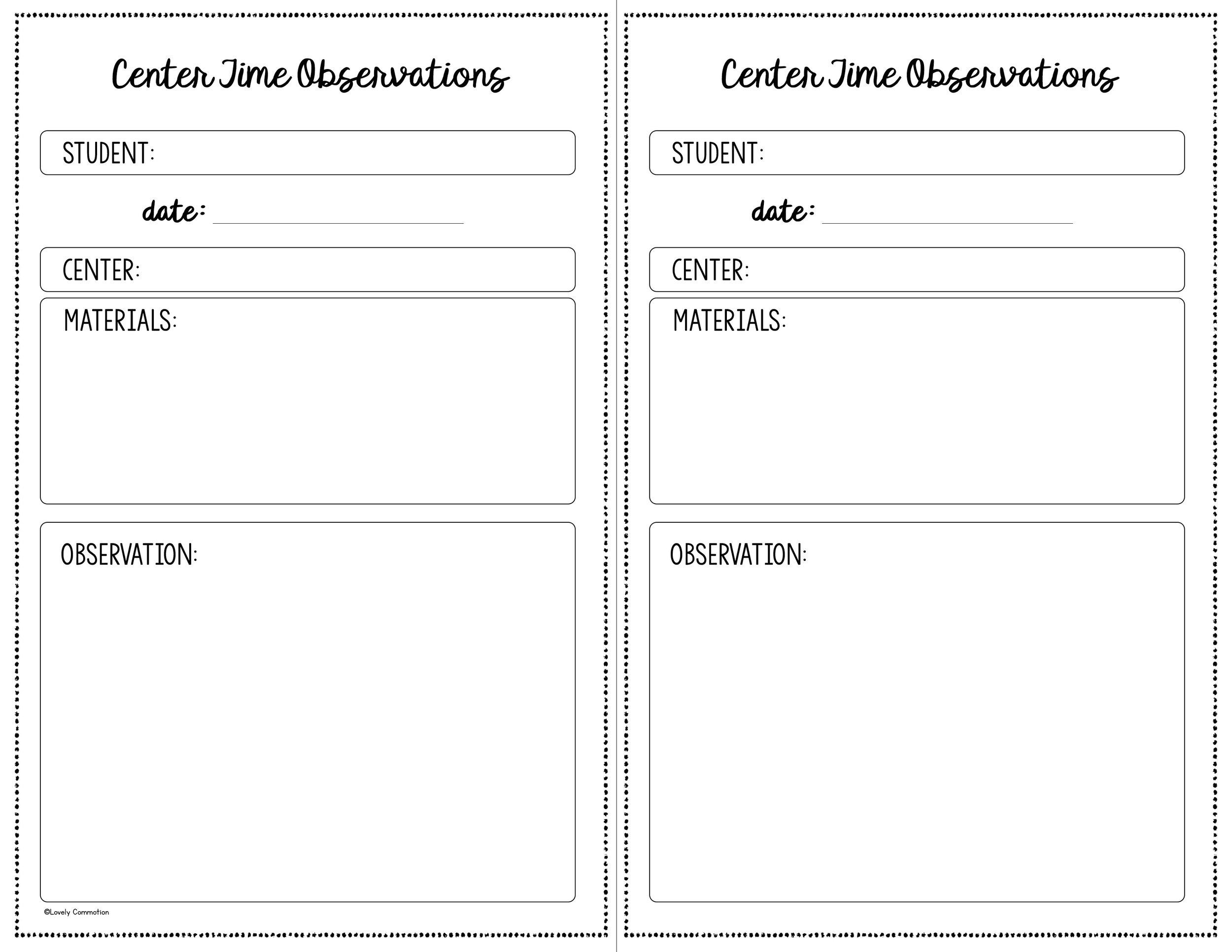 Observation Sheet.jpg