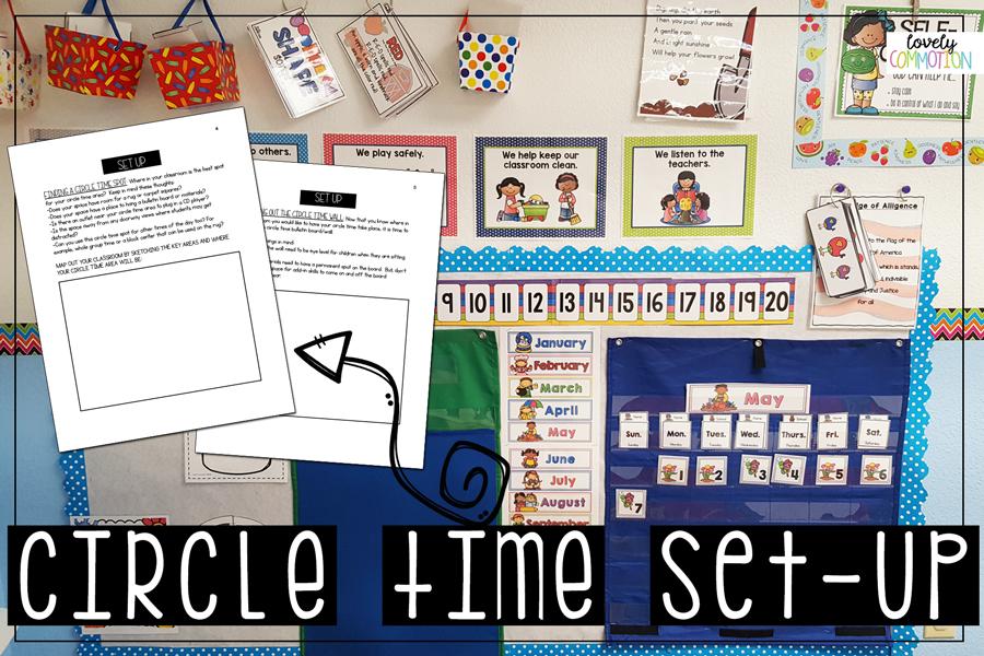 circle-time-set-up.png