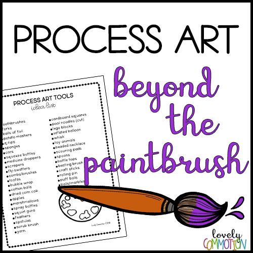 beyond paintbrush.png