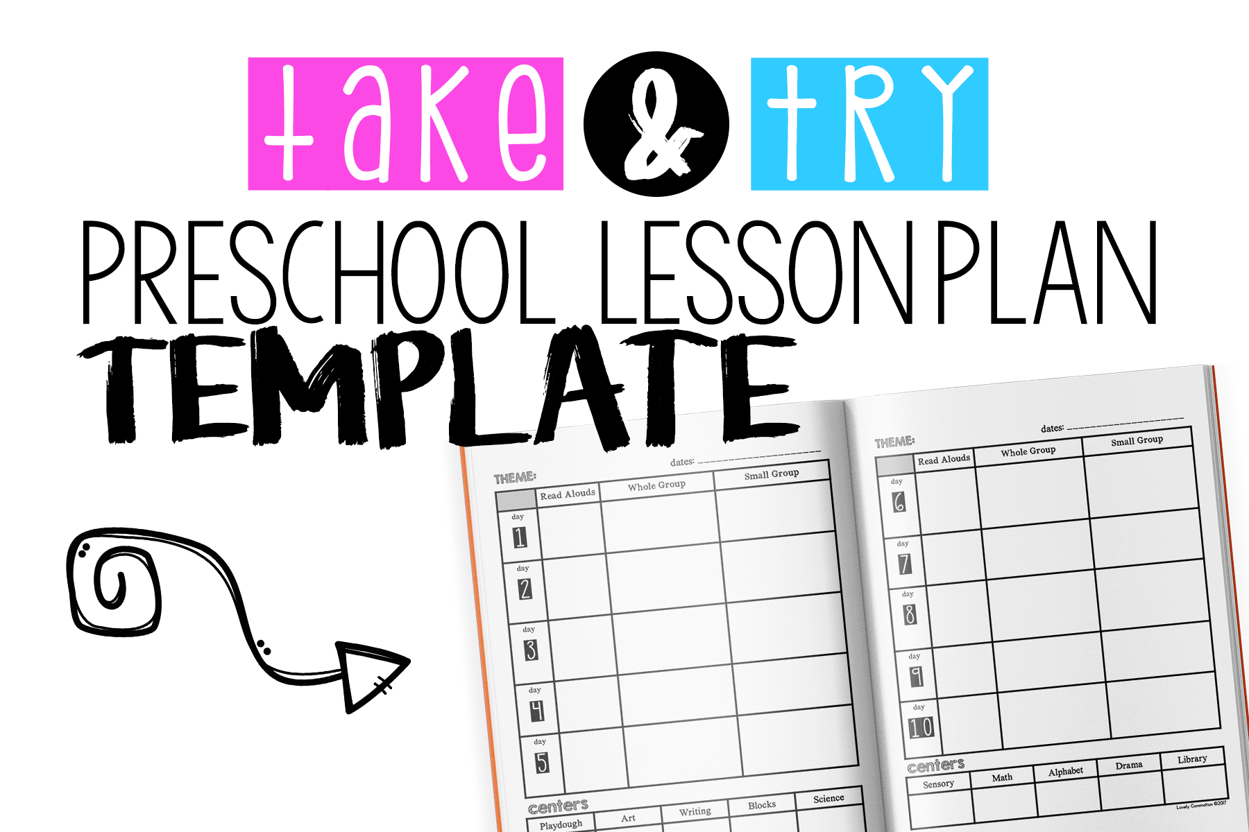 lesson-plan-templates.png