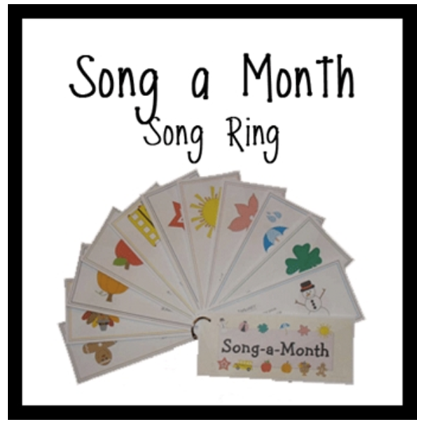 song a month.png