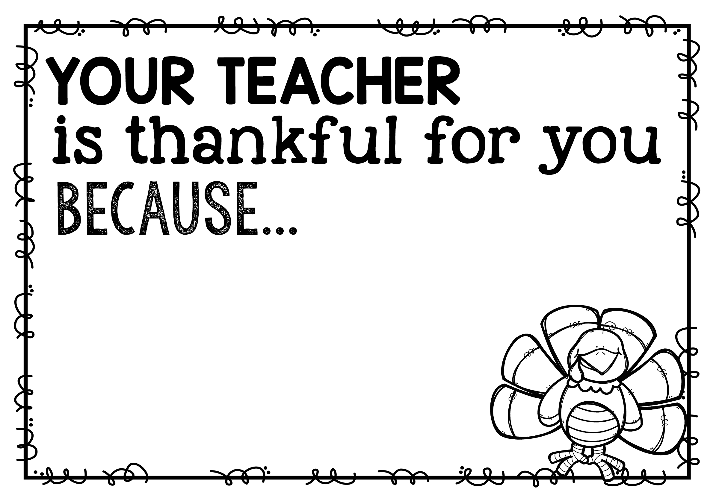 your teacher is thankful thumb.png