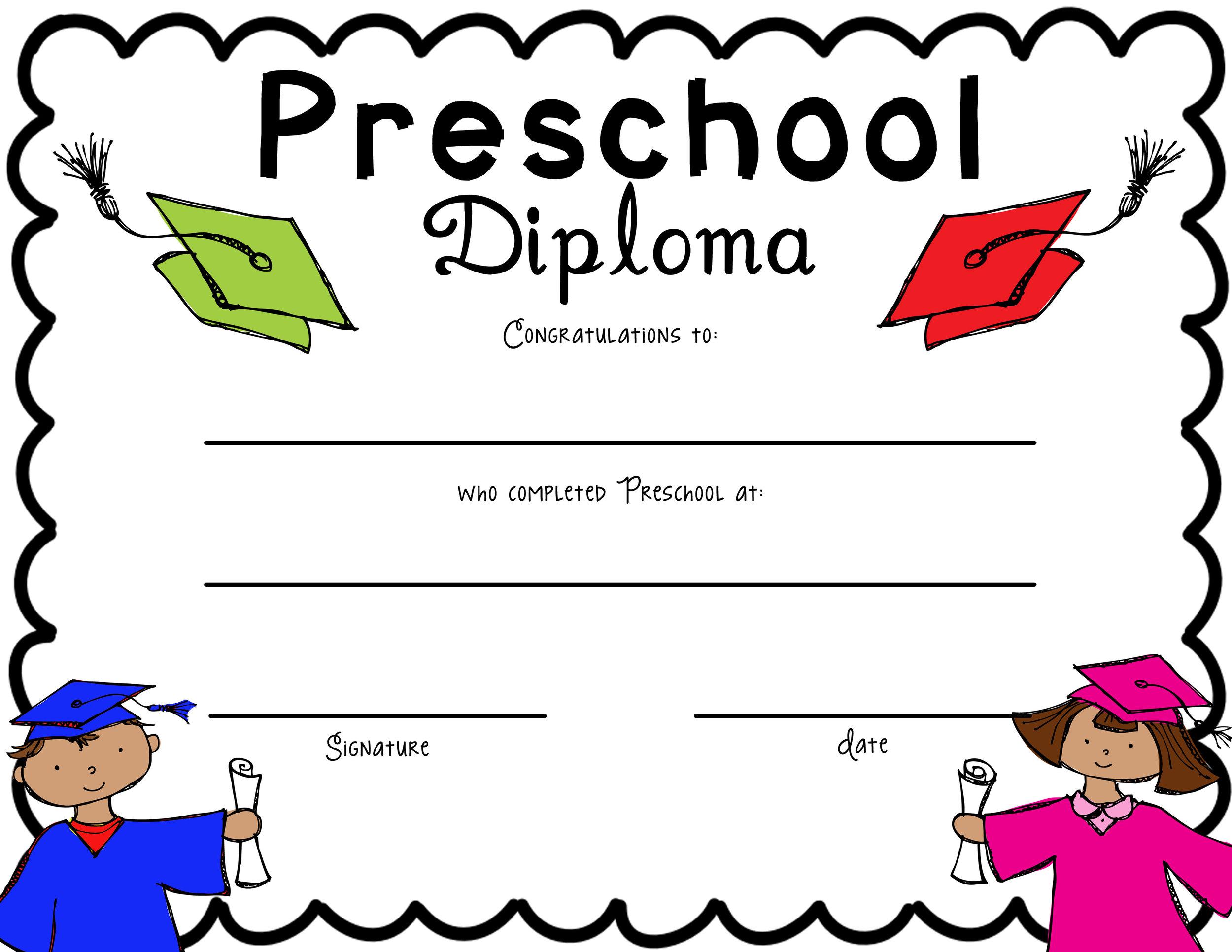Graduation Diplomas Freebie_Page_3.jpg