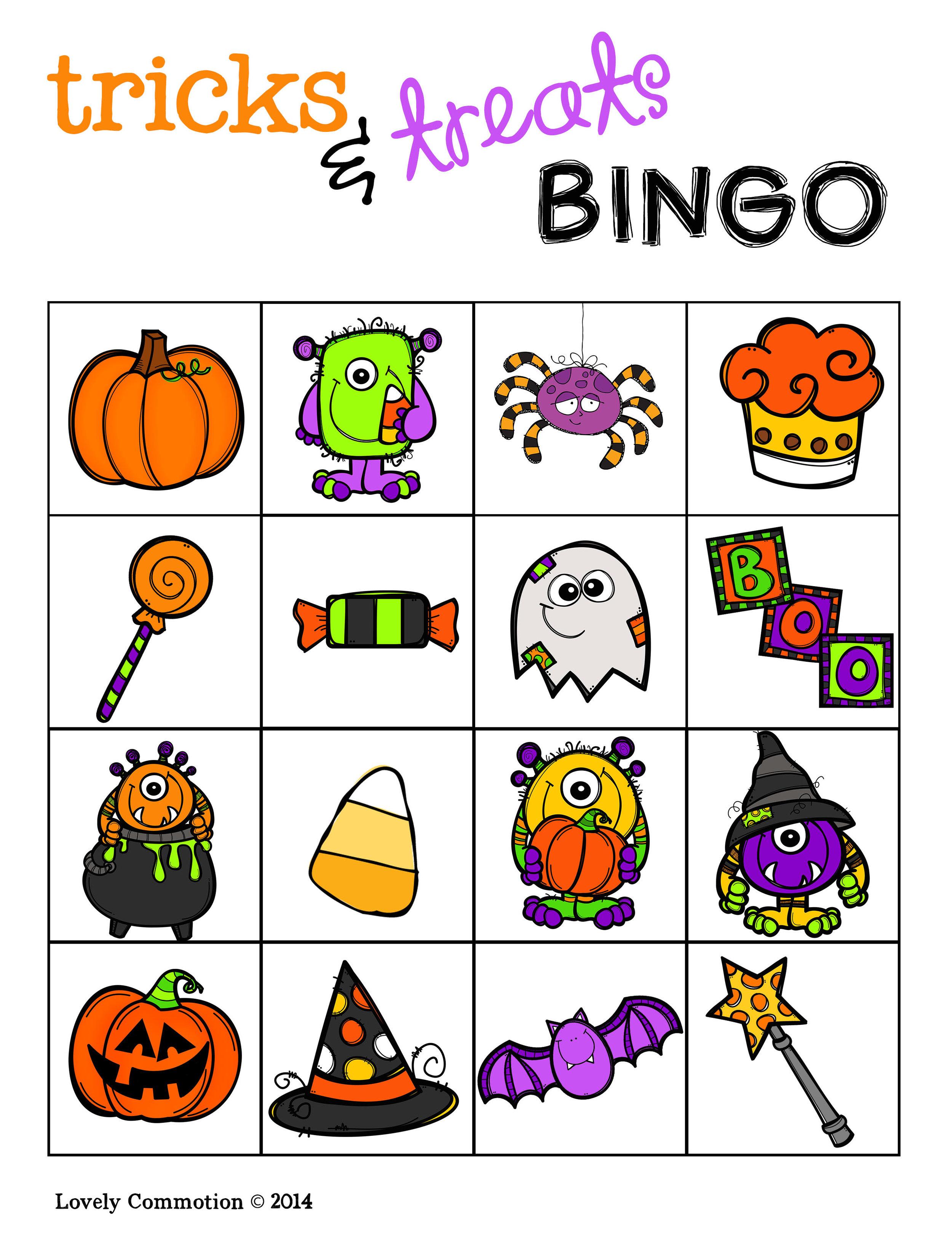 halloween bingo2.jpg