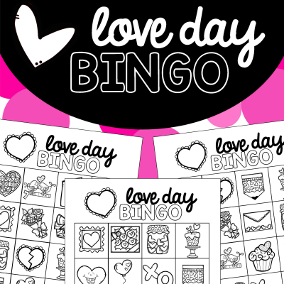 love bingo preview.png