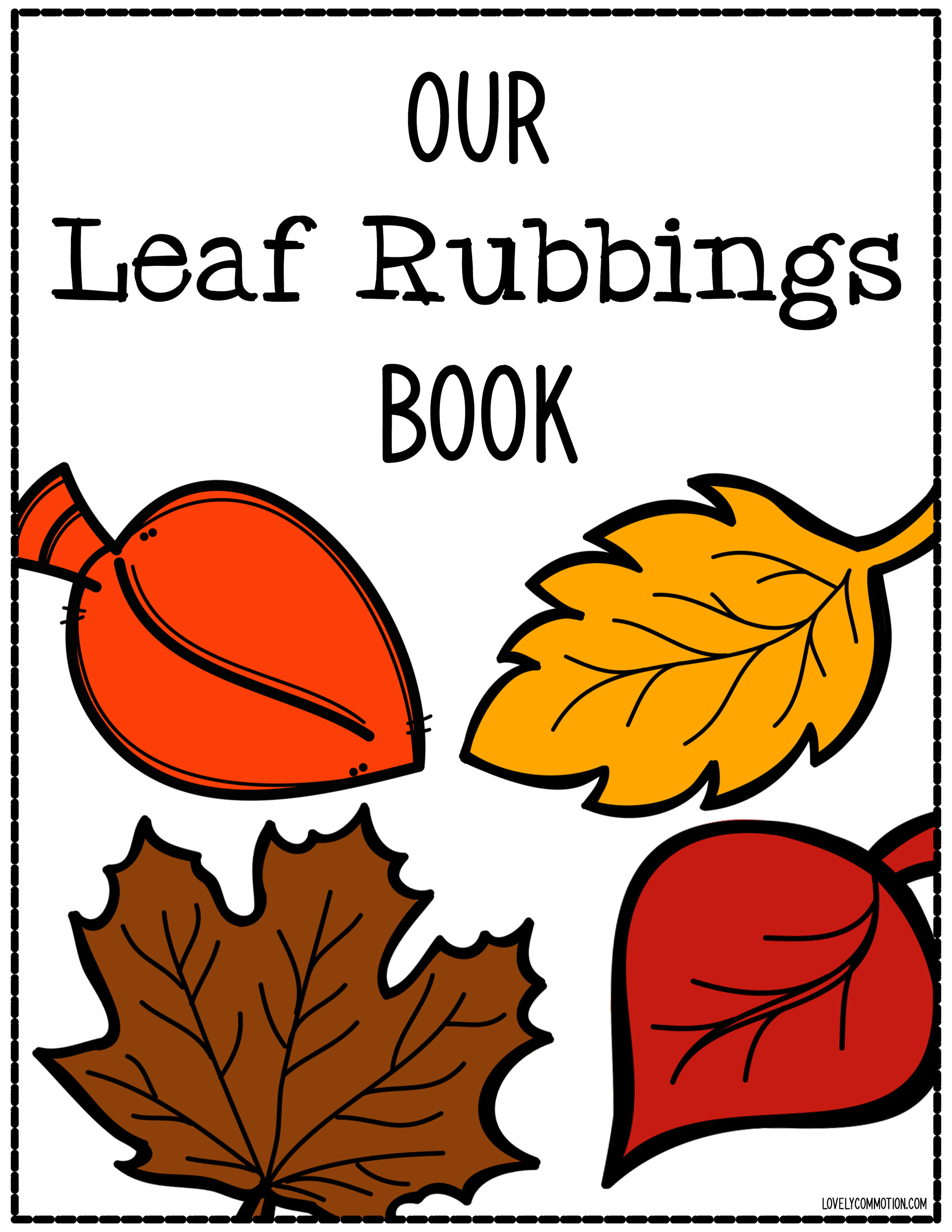 leaf rubbings book.jpg
