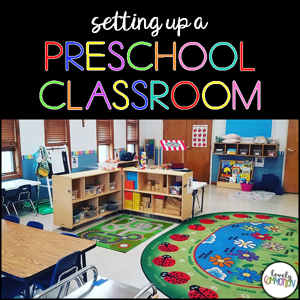 set up a preschool classroom.png