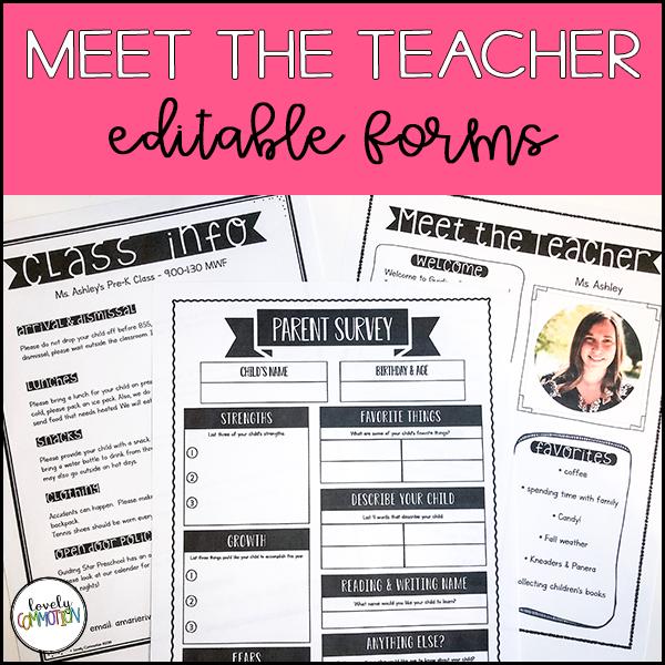 meet the teacher forms.png