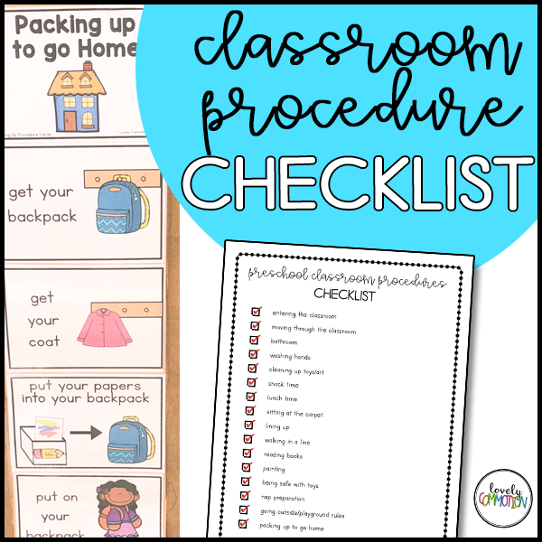 procedures checklist.png