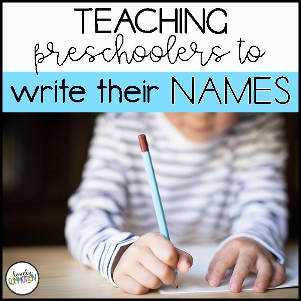 teaching name writing.png