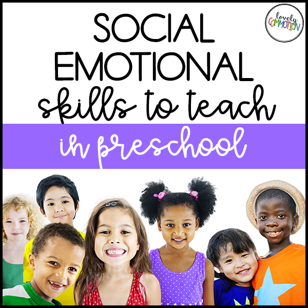 social-emotional-skills-to-teach-in-preschool.png
