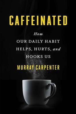 caffeniated-book-cover.jpg