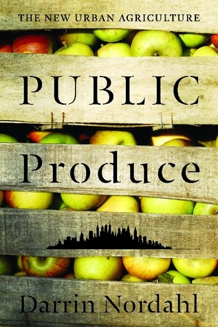 PublicProduce.jpg