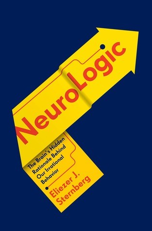 NeuroLogic.jpg