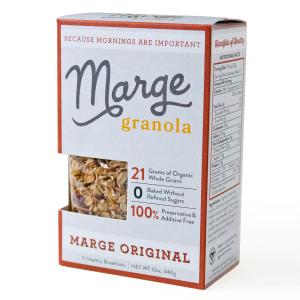 Marge-Original1-300x300.jpg