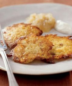 3d6634b9add25f4f13e507db9dbe331a--potato-latkes-potato-pancakes.jpg